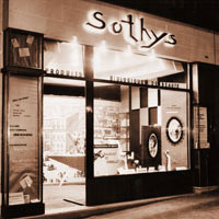 Institut Sothys Paris